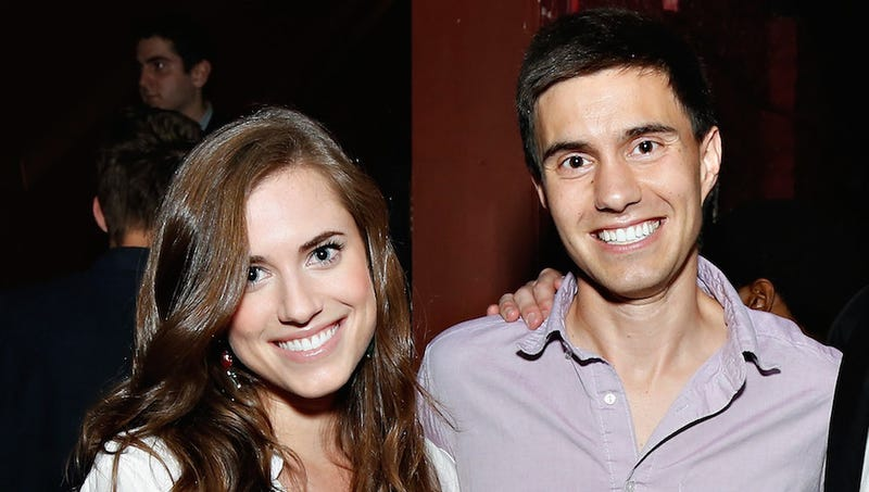 Everything I Personally Know About Allison Williams's Wedding, As a Wyoming Native