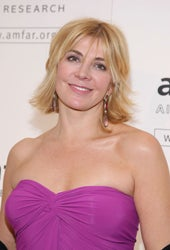 Natasha Richardson: Actress, Mother, Wife, Force Of Nature... Dead At 45