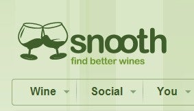 Snooth Helps You Find Better Wines