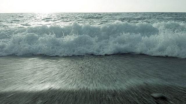 Take Your Desktop to the Beach with These Wallpapers