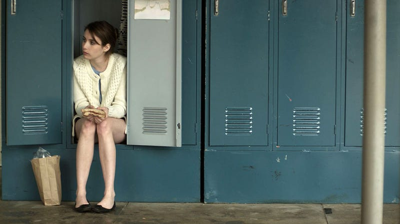 The Nine Films That Have Passed the Bechdel Test in 2014