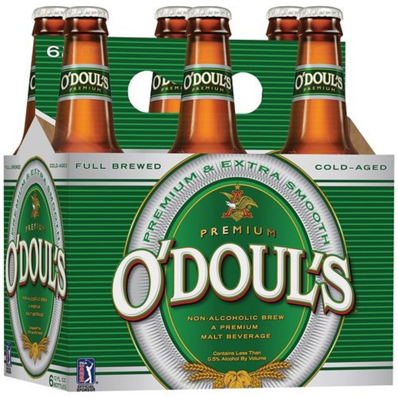 Teacher Serves O'Doul's To Fifth-Graders For Colonial History Lesson