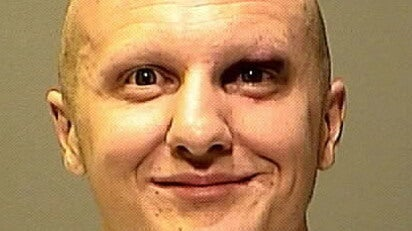 Jared Lee Loughner's Troubled Past, A Darkening Path Toward Tragedy