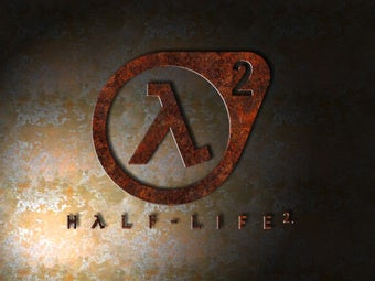 Whenever the Next Half-Life Comes Out, It Had Better Be Scary