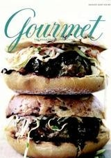 Was Gourmet's Death the Magazine Bottom?