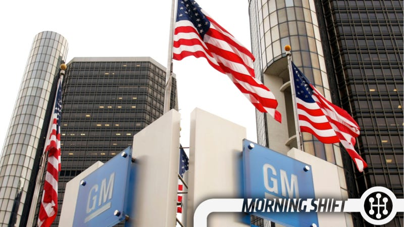 The U.S. Government Actually Lost $11.2 Billion On GM Bailout