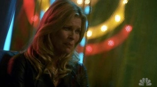 Dirt Love And A Boring Apocalypse On Heroes