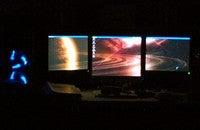 Where Do You Find Multi-Monitor Wallpaper?