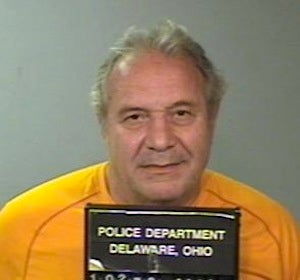 Former Ohio State Football Star Jim Stillwagon Allegedly Shot Someone In The Head
