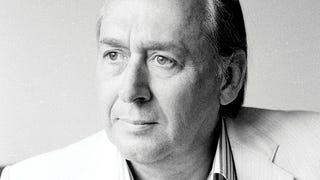 Back to the Future: The Eerily Accurate Predictions of J.G. Ballard