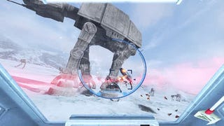 The New <i>Star Wars</i> Arcade Game Is Worth Tracking Down