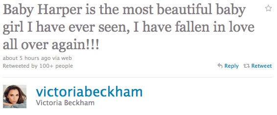 Cher Has Had It Up To Here With Michele Bachmann