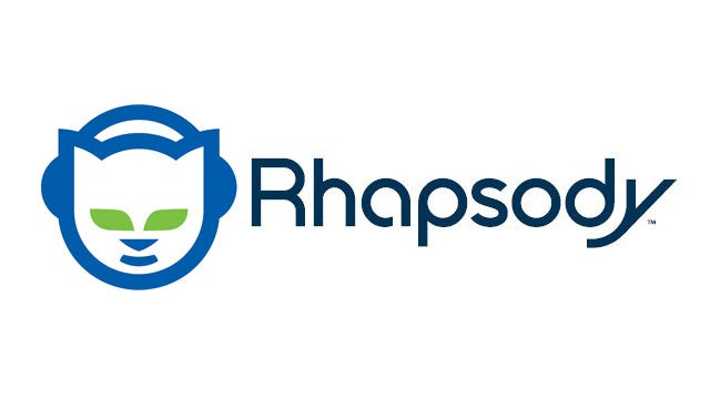 Rhapsody and Napster's Last Ditch Death Embrace
