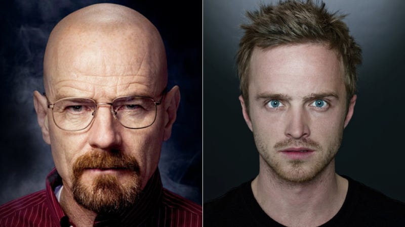 It's Time For A Breaking Bad Death-Pool