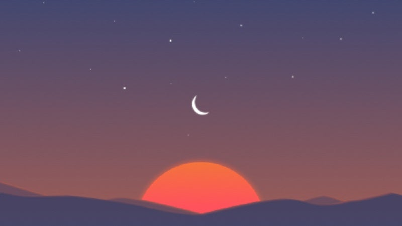 The Sunrise Calendar App Officially Shuts Down at the End of August