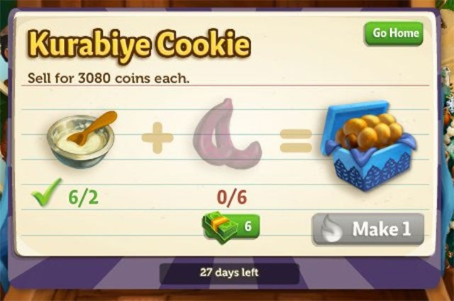 FarmVille 2 More Turkish Delights Kitchen Recipes: Everything You Need to Know