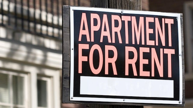 Roommate Offers to Help Cover Rent in Creepiest Way Possible