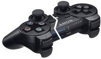 "Rumor: Details On Sony's Motion Controls, No ""Break-Apart"""