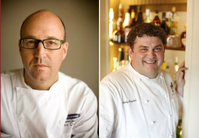 Chefs Host Event in NYC to Protest Anti-Gay Mississippi Law