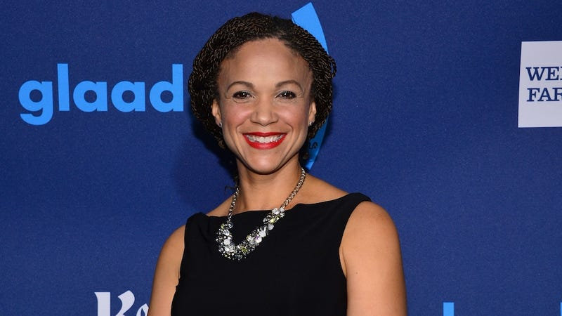 Melissa Harris-Perry's Black Feminism Syllabus Is All Kinds of Amazing