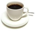 Quit Coffee to Reduce Procrastination