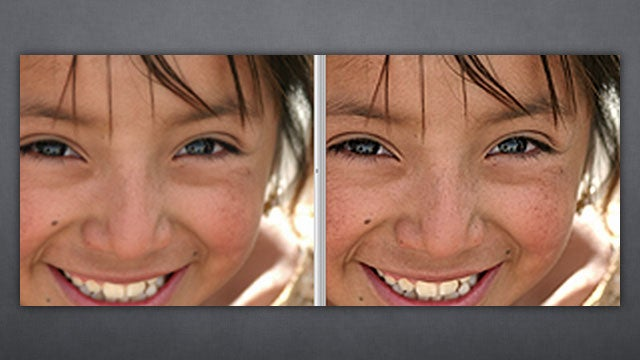 Improve the Quality of Enlarged Images with These Photoshop Tips