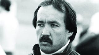 Former IndyCar driver Randy Lanier to be released from prison