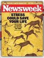 Rumor: Newsweek Closing Bureaus?