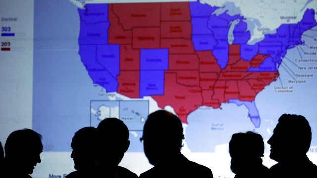 'We the People' Petitions Filed in Nineteen States Seeking Permission to Secede from the Union [UPDATE]