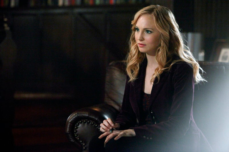 Vampire Diaries shows us how not to build up a big bad