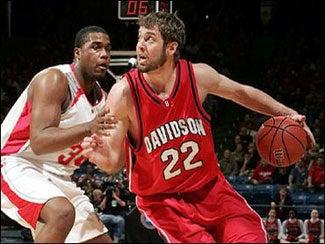 NCAA Tournament Live Blog: Thursday, 12:20 p.m.
