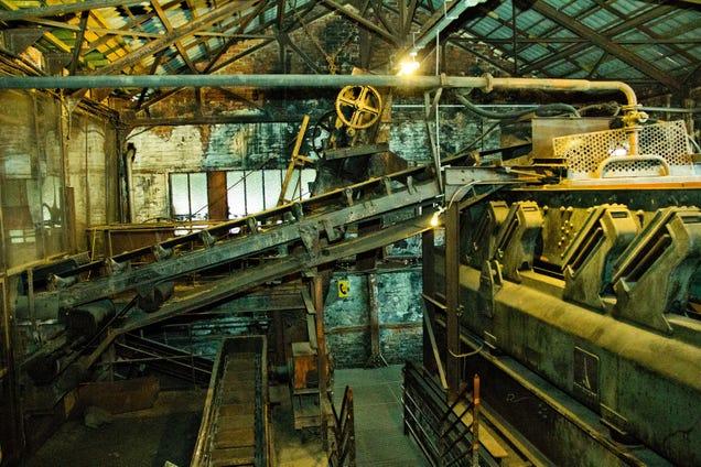 Haz turismo bajo tierra en algunas de las minas mas hermosas del mundo 812617041142086947