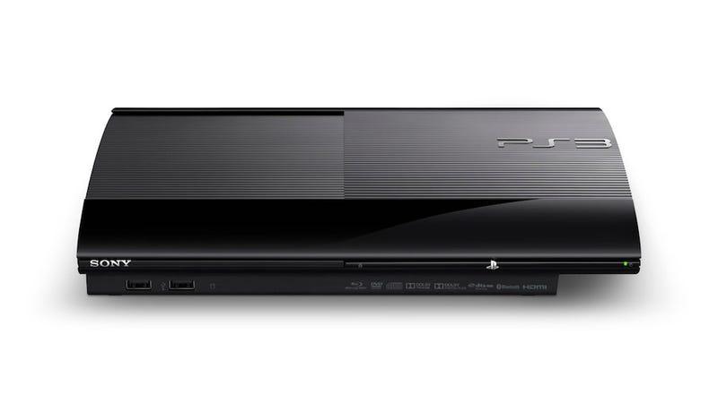 Moneysaver One-Shot: Great Deal On A Playstation 3 Bundle