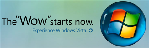 Ask Lifehacker: Should I upgrade to Vista now or wait?