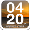 The New Essential Apps July 2012