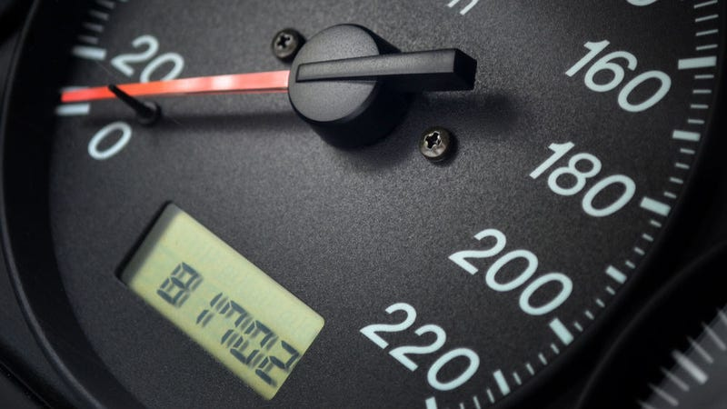 Dealer Involved In California's Biggest Odometer Tampering Case
