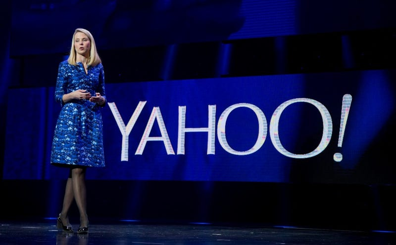 Yahoo! Wants to Be the Next Netflix
