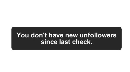 How to Find Out When Someone Unfollows You on Facebook, Twitter, and Other Social Networks