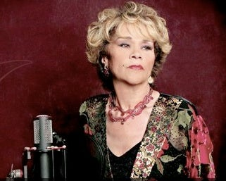Happy Birthday, Etta James