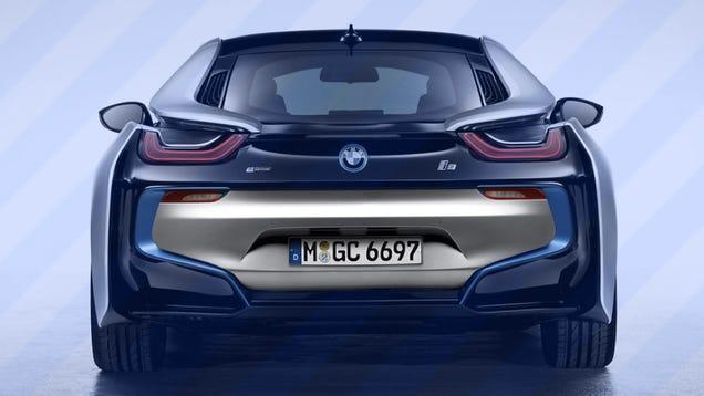 2013 - [BMW] i8 [i12] - Page 20 1901h5lx5ccxxjpg