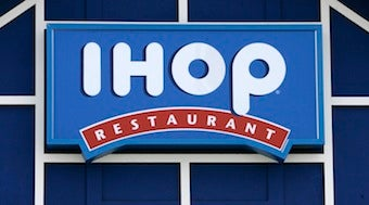 IHOP Sues International House Of Prayer