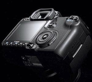 Canon 40D DSLR Prosumer Flagship Images?
