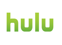 Hulu Blocks Boxee, TV.com, Kicks Early Adopters in the Face