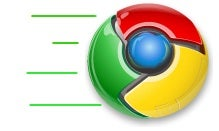 Nine Must-Have Features We Want to See in a Google OS