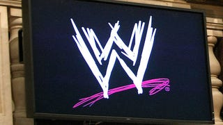WWE Trainer Resigns After Allegations Of Abusing Wrestlers