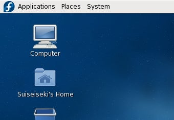 Fedora 12 Beta Available for Download