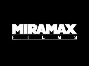 Will Miramax's Impending Doom Signal the Death of Studio Indies?