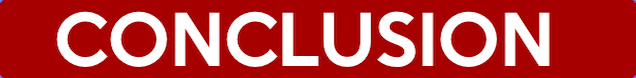 Kill la Kill: The Ani-TAY Review