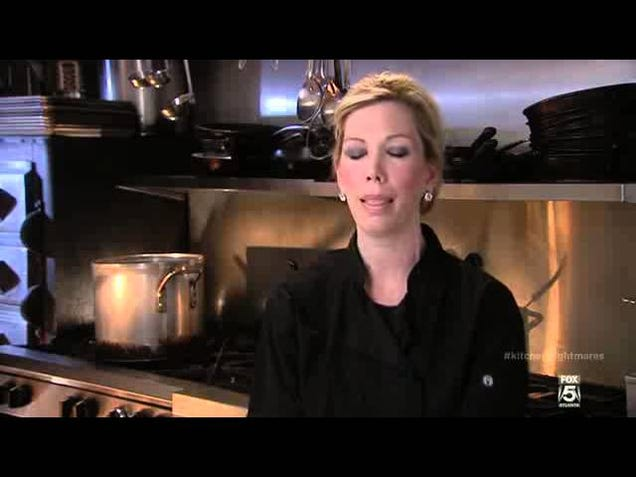 Amys baking company news video and gossip gawker for Q kitchen nightmares
