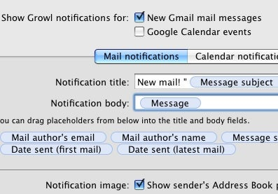 "Set Up ""Push"" Gmail on Your iPhone"
